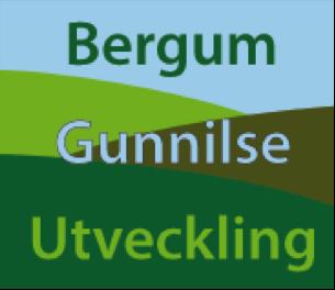 Bergum Gunnilse