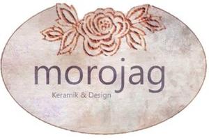 morojag; keramik & design