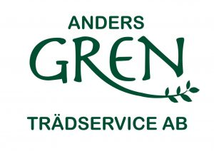 Anders Gren Trädservice